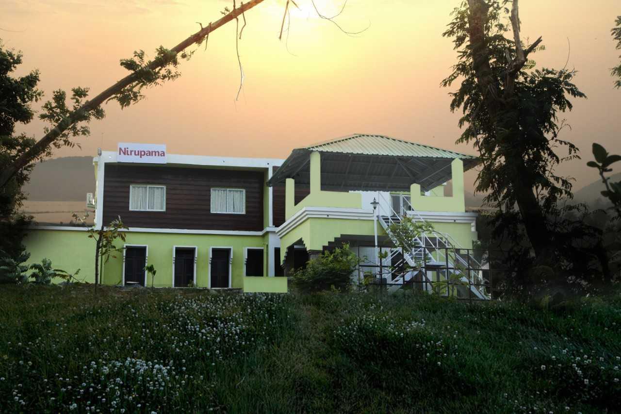 Nirupama Hotels