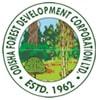 OFDC logo
